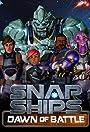 Snap Ships: Dawn of Battle