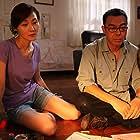 Zui xiong (2012)