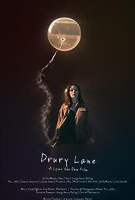 Primary photo for Drury Lane