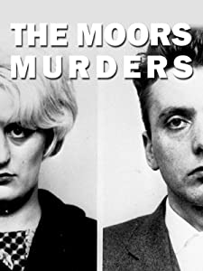 Movie downloading sites for pc The Moors Murders [1280x720p]