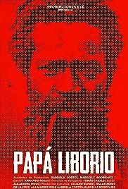 Papá Liborio