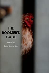 Watch new movie 2016 The Rooster's Cage by none [2160p]