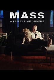 Mass Poster