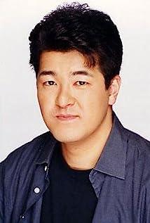 Tetsu Inada Picture