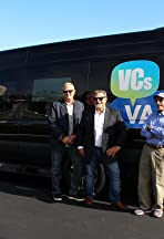 VCS in a VAN