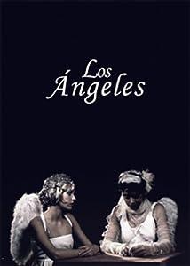 http://moviehdapkfree gq/movie/itunes-downloadable-movies