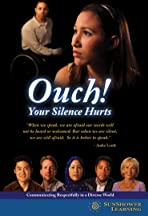 Ouch! Your Silence Hurts