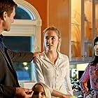 Stacy Edwards, David Shatraw, and Spencer Locke in Babysitter's Black Book (2015)