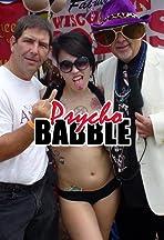 Psycho Babble TV