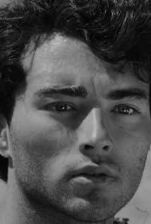 Luigi Barbini Picture