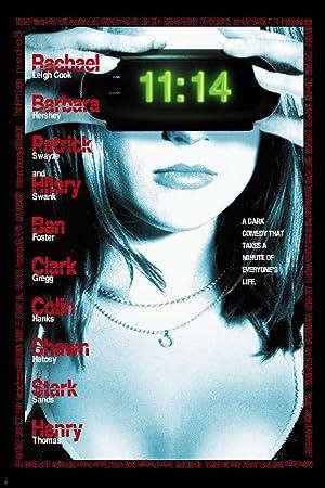 11:14 (2003) online sa prevodom
