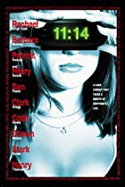 11:14 (2003) Poster