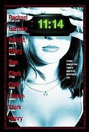 11:14 (2003) 1080p