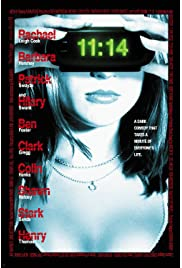 ##SITE## DOWNLOAD 11:14 (2004) ONLINE PUTLOCKER FREE