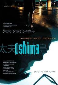 Oshima (2010)