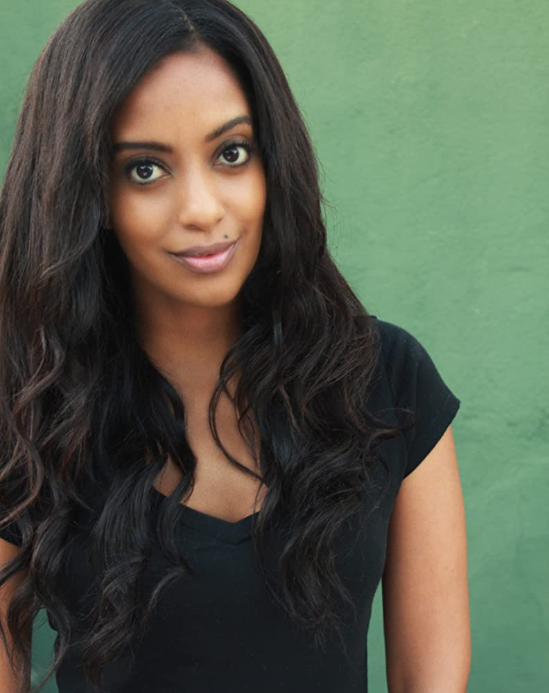 Watch Azie Tesfai video