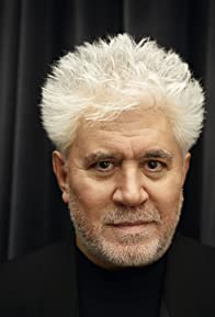 Primary photo for Pedro Almodóvar