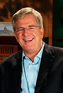 Rick Steves Picture