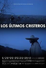 Los últimos cristeros (2011)