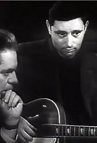 Arkadiy Raykin (1968)