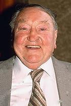 Arthur Mullard
