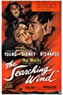 The Searching Wind (1946) Poster