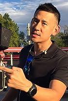 Daniel Hsia