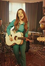 Jade Bird: Love Has All Been Done Before