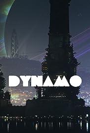 Dynamo Poster