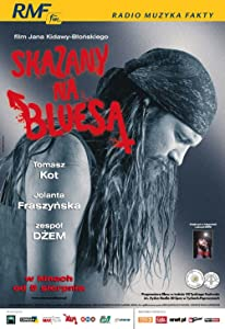 Downloads divx movies Skazany na bluesa Poland [2160p]