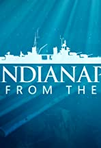 USS Indianapolis: Live from the Deep