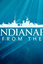 uss indianapolis live from the deep tv movie 2017 imdb