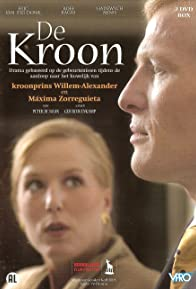 Primary photo for De kroon
