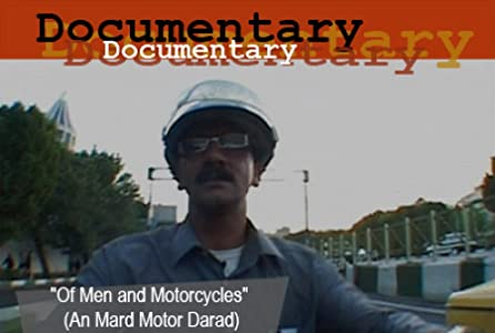 Downloadable good movie Of Men and Motorcycles [720p]