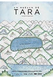 La huella de Tara