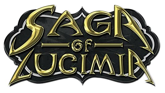 Top 10 websites to watch free full movies Saga of Lucimia [1080i]