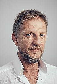 Primary photo for Sönke Wortmann
