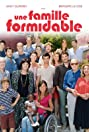 Une famille formidable (1992) Poster