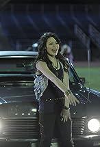 Primary image for Miranda Cosgrove: Dancing Crazy