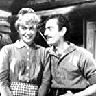 Suzanne Avon and Guy Provost in Séraphin (1950)