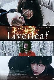 Liverleaf Poster