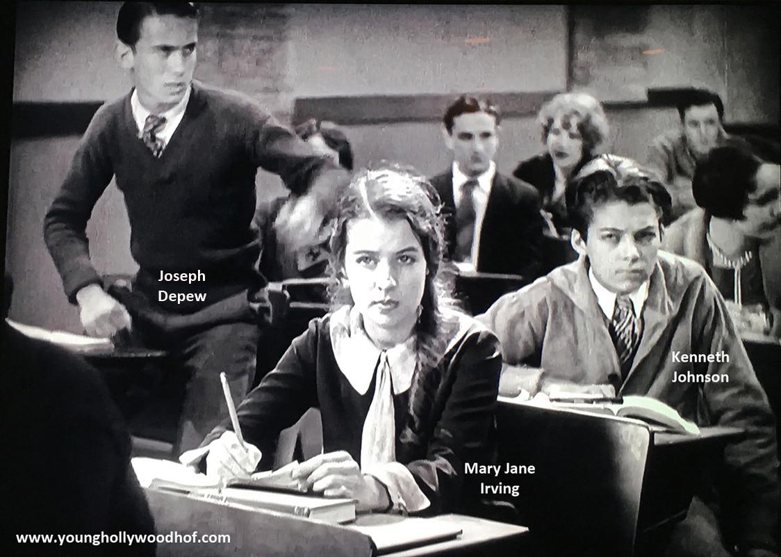 Hillary Wolf,Caroline Corinth DEN Hot pics & movies Peggy Pope,Sayaka Ando (b. 1981)