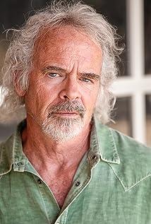 David Carpenter Picture