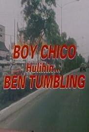 Download Boy Chico: Hulihin si Ben Tumbling (1997) Movie
