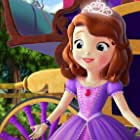 Ariel Winter in Sofia the First (2012)
