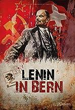 Lenin in Bern