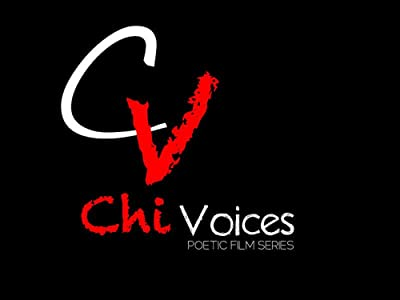 Best site download full movies Chi Voices: A Poetic Film Series by none [QuadHD]