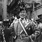 Totò in L'oro di Napoli (1954)