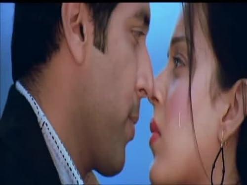 Dhaam Dhoom (2008) Trailer