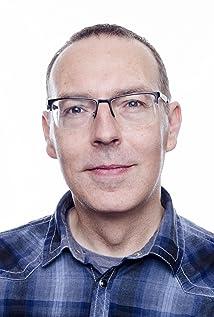 Michael Rasmussen Picture